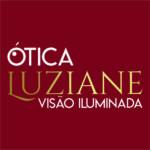 ÓTICA LUZIANE