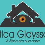 ÓTICA GLAYSSON
