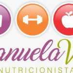 Emanuela Vital Nutricionista