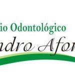 Centro de Odontologia Integrada – Dr. Alessandro Afonso